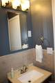 245 Perry St W - Photo 10