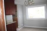 245 Perry St W - Photo 12