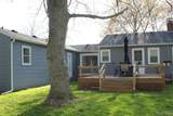 245 Perry St W - Photo 2