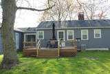 245 Perry St W - Photo 3