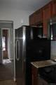 245 Perry St W - Photo 6