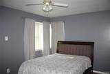 245 Perry St W - Photo 7