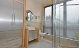 1288 Labrosse Dr - Photo 20