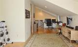 1288 Labrosse Dr - Photo 24