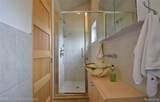 1288 Labrosse Dr - Photo 26