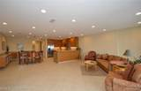1288 Labrosse Dr - Photo 28