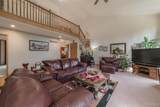 54856 Whitby Way - Photo 20