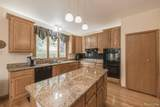 54856 Whitby Way - Photo 22