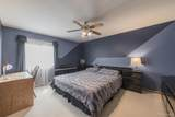 54856 Whitby Way - Photo 34