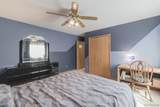 54856 Whitby Way - Photo 35
