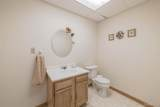 54856 Whitby Way - Photo 41