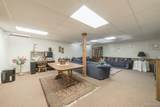 54856 Whitby Way - Photo 42