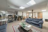 54856 Whitby Way - Photo 43
