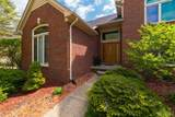 54856 Whitby Way - Photo 5