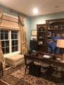 5905 Turnberry Dr - Photo 10