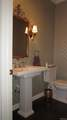 5905 Turnberry Dr - Photo 12