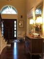5905 Turnberry Dr - Photo 8