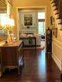 5905 Turnberry Dr - Photo 9