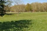 1 Shamrock Drive - Photo 3