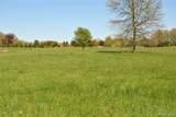 1 Shamrock Drive - Photo 4