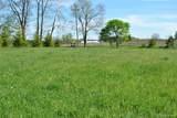 6 Shamrock Drive - Photo 4