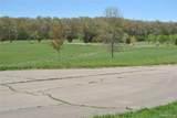 6 Shamrock Drive - Photo 6