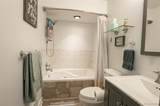 1676 Oldtown Ave - Photo 27
