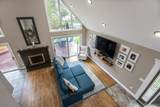 1676 Oldtown Ave - Photo 8
