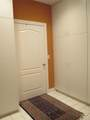 22286 Valley Oaks Dr - Photo 16