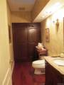 22286 Valley Oaks Dr - Photo 20