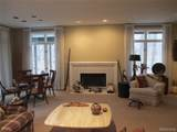 22286 Valley Oaks Dr - Photo 27