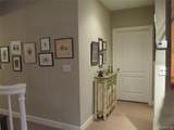 22286 Valley Oaks Dr - Photo 30