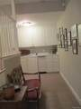22286 Valley Oaks Dr - Photo 31
