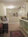 22286 Valley Oaks Dr - Photo 35
