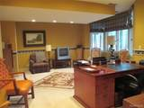 22286 Valley Oaks Dr - Photo 36