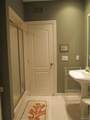 22286 Valley Oaks Dr - Photo 38