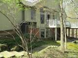 22286 Valley Oaks Dr - Photo 47