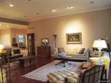 22286 Valley Oaks Dr - Photo 5
