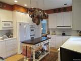 22286 Valley Oaks Dr - Photo 9