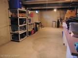 12119 Clover Knoll Rd - Photo 23