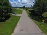 0 Highland Drive - Photo 8