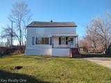 21033 Helle Ave - Photo 1