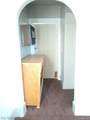 21033 Helle Ave - Photo 10