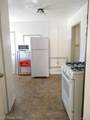 21033 Helle Ave - Photo 13