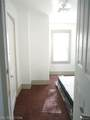 21033 Helle Ave - Photo 15