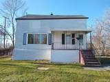 21033 Helle Ave - Photo 2