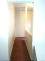 21033 Helle Ave - Photo 22