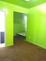 21033 Helle Ave - Photo 25