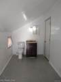 21033 Helle Ave - Photo 27
