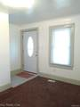 21033 Helle Ave - Photo 3